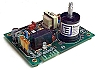 Universal Ignitor Board UIB S Post, by Dinosaur Electronics