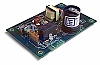 Universal Ignitor Board UIB-L by Dinosaur Electronics