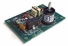Universal Ignitor Board UIB L Post by Dinosaur Electronics