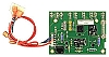 REPLACEMENT 3-WAY SUPPLY BOARD NORCOLD MFG # 618666 DE