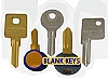 TriMark Dealer/Locksmith Key Starter Set (275 Keys) *Free Shipping*