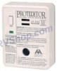 ATWOOD LP LEAK DETECTOR (Flush or Surface Mount) MFG # 37762
