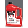 Diesel 911 Fuel Additive, 80 oz