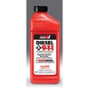 Diesel 911 Fuel Additive, 32 oz