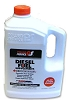 Power Service, Winter Diesel Fuel Supplement, 80 oz