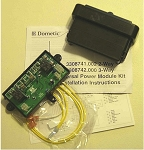 Dometic Universal  Board Kit, 3308741.002