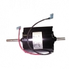 HYDRO FLAME MOTOR KIT