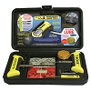 Tire Repair Kit, KT-340
