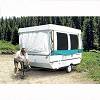 Pop Up and Folding Camper 12V Power Lift System, P92001