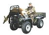 ATV-UTV Power Loader, PL250