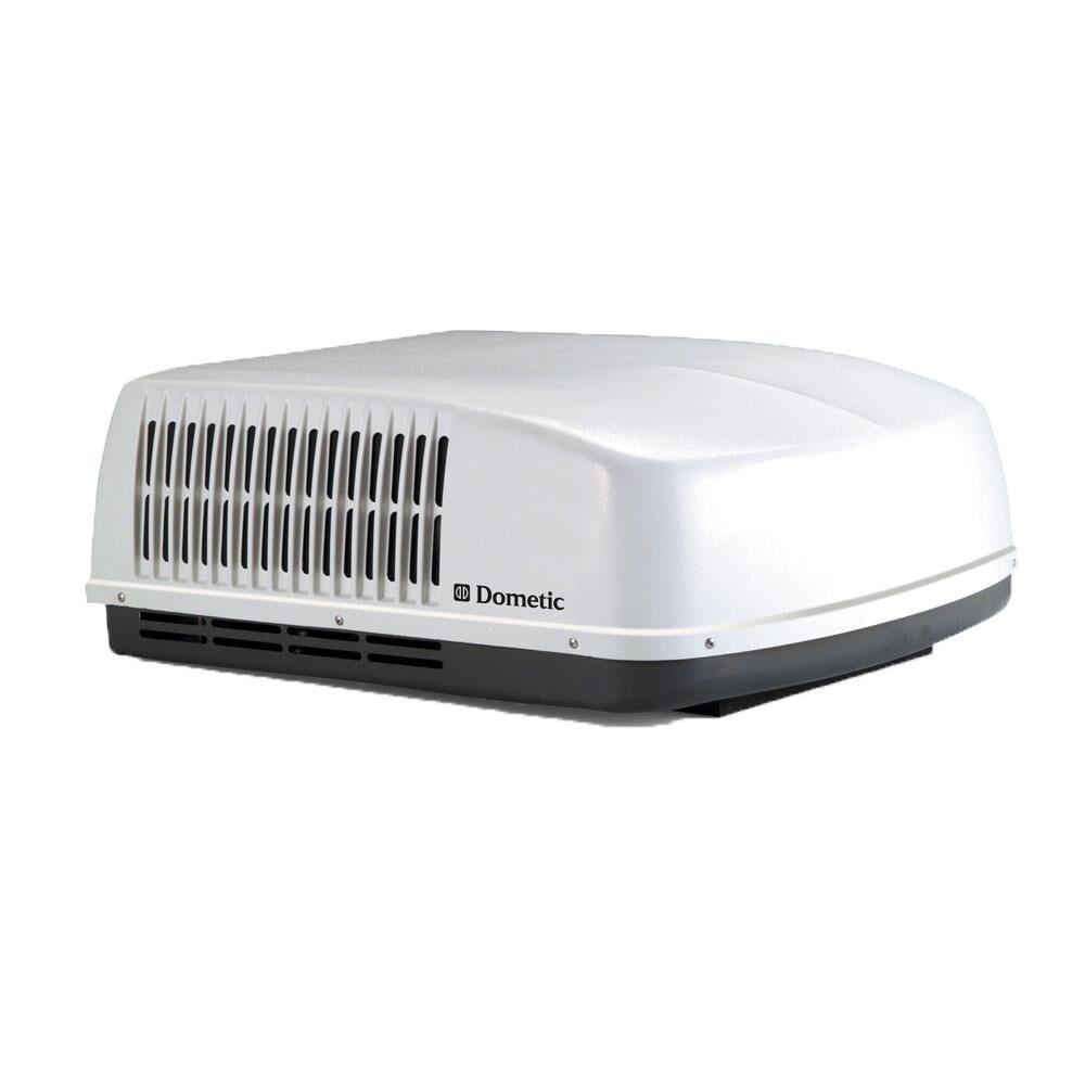 Dometic Air Conditioner 12 Quot Shroud 3309518 003