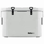 Esky 85 Quart Cooler by Coleman