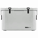 Esky 135 Quart Cooler by Coleman
