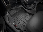 WeatherTech Extreme Duty Floor Mats, Buick, Chevy, GMC, Saturn 442511