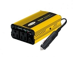Go Power Modified Sine Wave 300 Watt Inverter