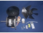 Dometic Duo Therm Air Conditioning Motor Assembly