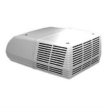 Coleman Mach Air Conditioner Shroud