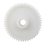 Replacement Drive Gear For Power Lift Hengs/ Jensen Roof Vents