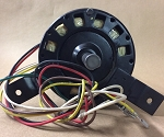 Dometic Fan Motor Kit 3309333.007
