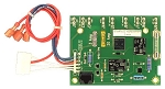 Norcold 3-Way Power Supply Board 61647622, Dinosaur Electronics