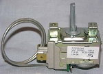 Coleman/RVP Wall Thermostat