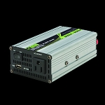 Zamp Solar 300 Watt Pure Sine Wave Inverter ZP-300PS