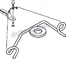 Dart Car For Sale likewise Circuitos De Guitarras further Kawasaki Ninja Diagram P together with For Bc Rich Guitar Wiring Diagrams together with Yamaha Electronics Customer Support. on fender p b wiring diagram