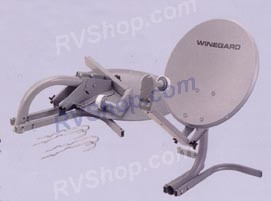 CARRYOUT PORTABLE DISH &