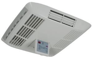 Roof Air Conditioner Amp Heat Pump Ceiling Assembly