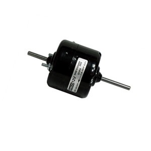 Suburban blower motor fits 660 661 series for Suburban furnace blower motor replacement