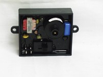 Atwood Water Heater Ignition Module