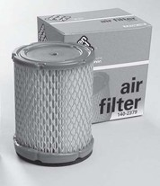 Onan QD Air Filter