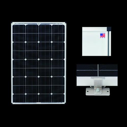 Zamp Solar Rv Expansion Kit 160 Watt Zs Us Ex 160 Dx Kit1009