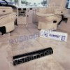 Floor Protector Carpet Film 21