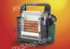 MH9B PORTABLE BUDDY RADIANT LP HEATER BY MR HEATER # F273400