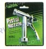 METAL PISTOL NOZZLE-CD