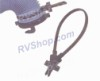 CAMCO MULTI-CLAMP