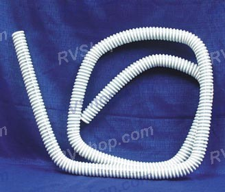 Smooth Bor Water Hose 1-3/8