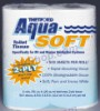 1 ROLL 2 ply AQUA-SOFT TISSUE THETFORD 100% BIODEGRADABLE # 24033