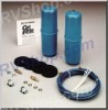 FIRESTONE COIL-RITE KIT