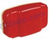 Replacement Lens for 4 Function Combination Tail Light, Peterson B457-15