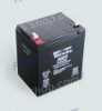 12V GEL CELL BATTERY SEALED BY TEKONSHA # 2023