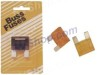 1-pack Blade Type 30 Amp Maxi Fuse by Buss