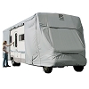26' - 29' Class C Motorhome RV Cover Grey, 80-130-171001-00