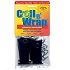 7pk Coil N' Wrap Awning Hangers, 006-20