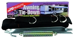 Awning Tie Down, 09253