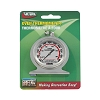 Oven Thermometer, A10-3200VP