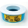 Spill Proof Pet Water Dish, A72