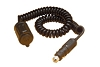 ParkPower Marinco 12 Volt 6 Foot Extension Cord