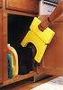 E-Z Foldz Step Stool Yellow